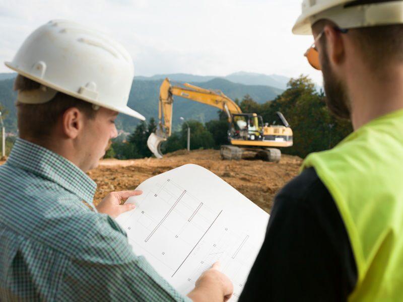 работа строительным экспертом в москве